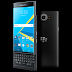 BlackBerry Privis Specs and Price in Nigeria