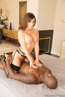 cumshot porn - rs-Destiny_Dixon_-_Black_Owned_6_destiny_dixon_julesjordan_com-100-744435.jpg