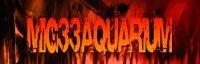 mig33 aQuarium