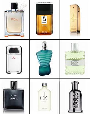 plan te beaut les parfums les plus vendus en france devinette inside. Black Bedroom Furniture Sets. Home Design Ideas