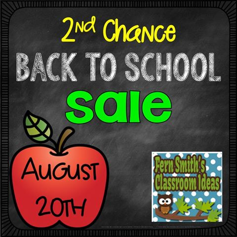 http://www.fernsmithsclassroomideas.com/2014/08/teacherspayteachers-boost-sale-wordless.html