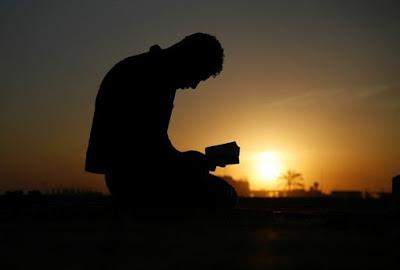 Inikah Kelompok Manusia yang Pastinya Mendapatkan Cinta Allah