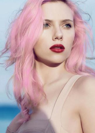 cabelo-rosa-quartzo-dicas-tonalizantes
