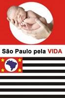 São Paulo pela Vida