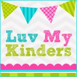 Luv My Kinders