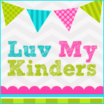 http://luvmykinders.blogspot.com/2014/05/take-two-and-may-currently.html