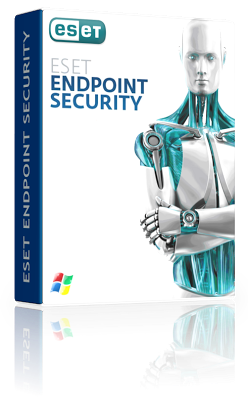 check point endpoint security download