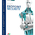 Eset Endpoint Security 2015 Full Crack