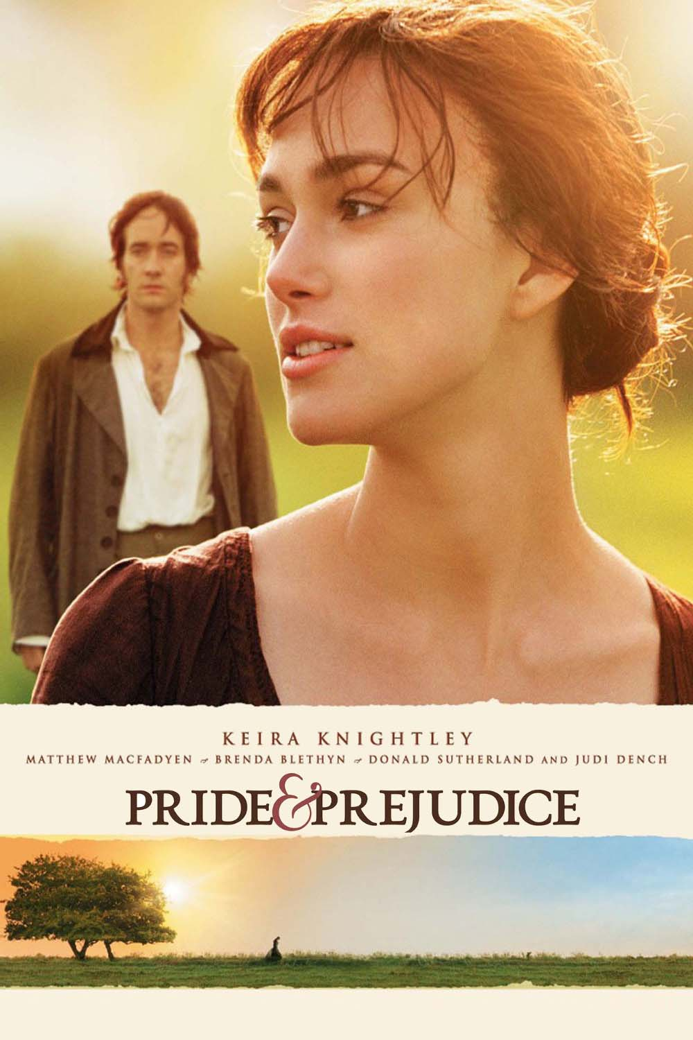 watch pride prejudice film uk and us trailers