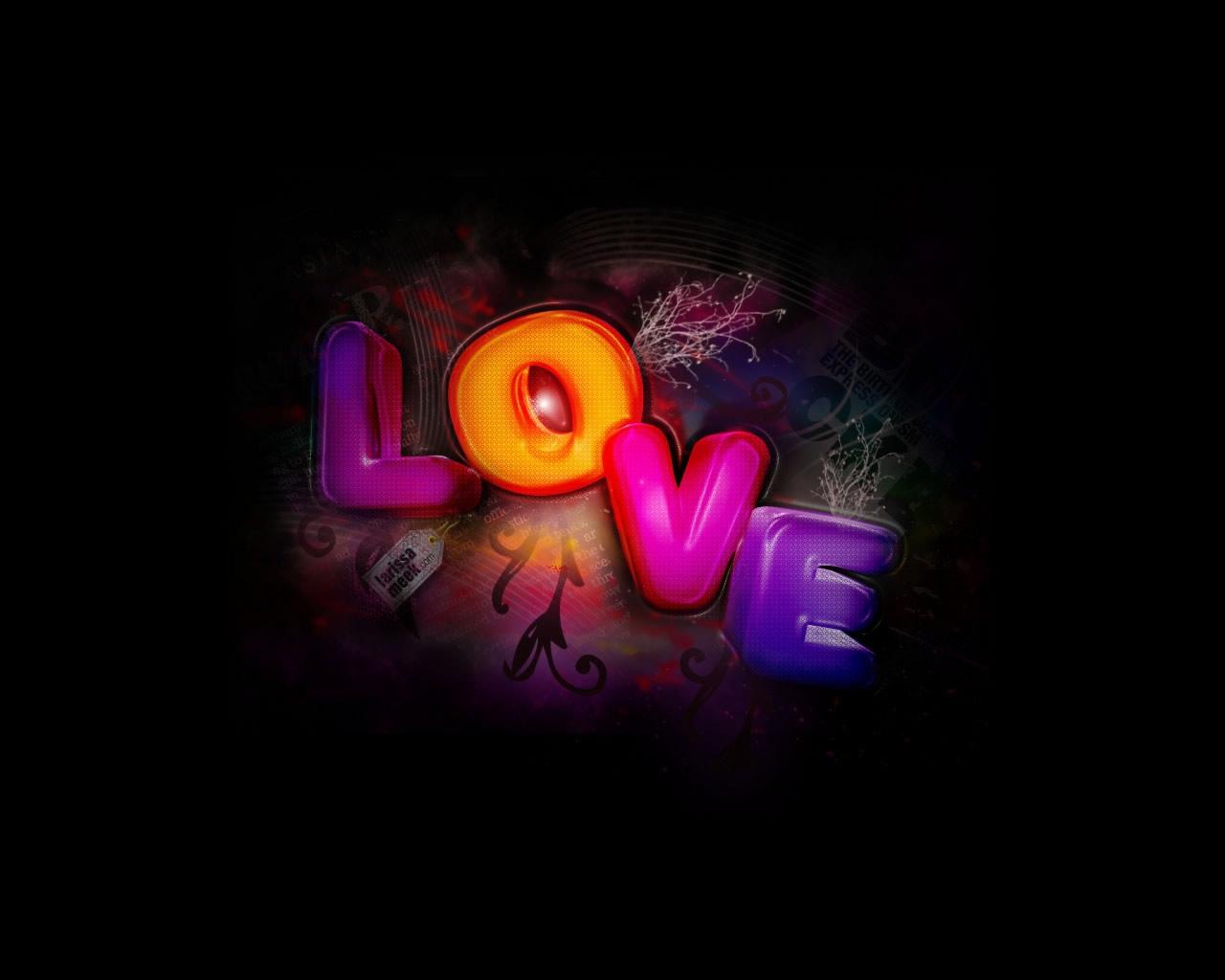 Imágenes de Amor con frases para descargar gratis en tu