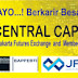 Info Walk In Interview di PT. Central Capital Futures - Yogyakarta (Business Manager, Management Trainee, Portfolio Officer, Public Relation)