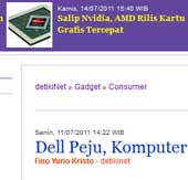 dell-peju