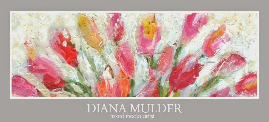 Diana Mulder