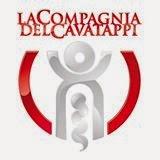 """"""" LA COMPAGNIA DEL CAVATAPPI """" ( vini e gastronomia d' eccellenza ) …"""