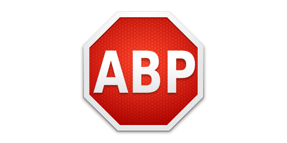 Adblock Plus Apk v1.2.1 Full