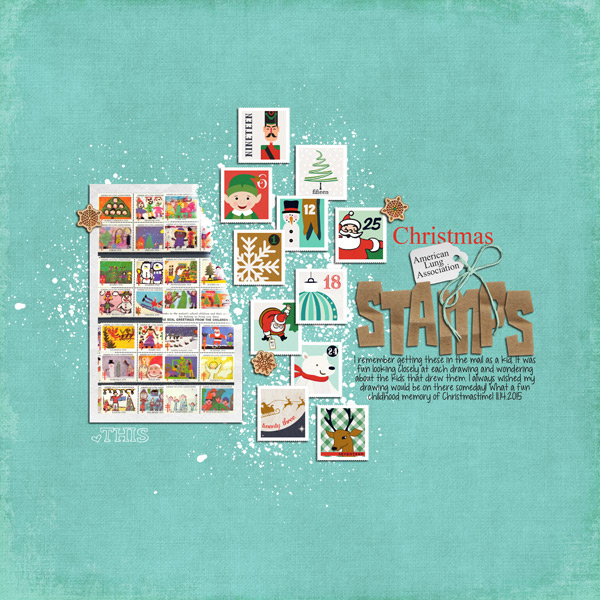 http://the-lilypad.com/gallery/showphoto.php?photo=225708&title=stamps&cat=514