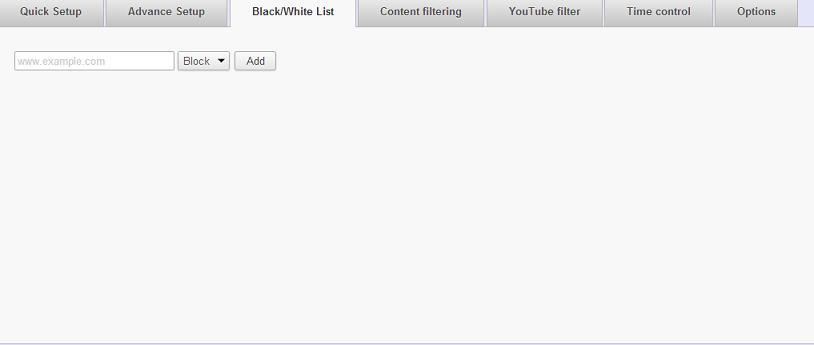 إضافة Blocksi لحجب المواقع الإباحية و الخبيثة 2.png