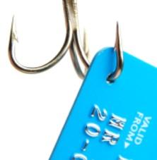 nye regler for kredittkort-regningen