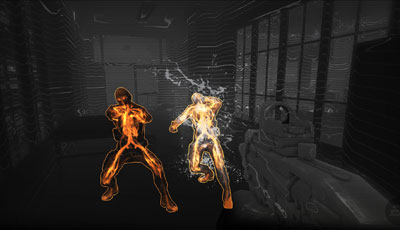 Syndicate, FPS, Retro gaming, Turn-based, First Person Shooter, Games, Gaming, Video Games, videogames, 2012, Future Pixel, article
