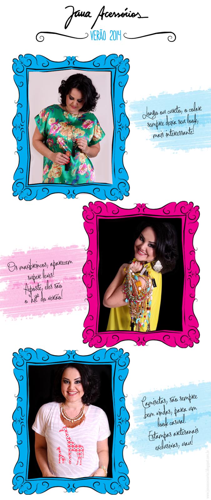 Joinville, Acessórios, Fashion, Moda, Estilo, Style