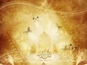 Nabi Muhammad Ingat Nama Setiap Fuqara di Madinah