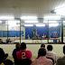 Câmara de Iguatu reinicia os trabalhos com bate boca entre parlamentares