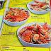 友爱海鲜面 Yu Ai Segambut Seafood Noodle