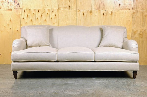 P S I Love This Another Sofa