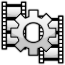 VirtualDub_Logo_128x128