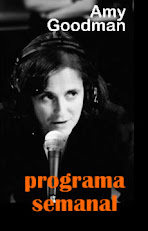 29/07 - Radio ALIA -