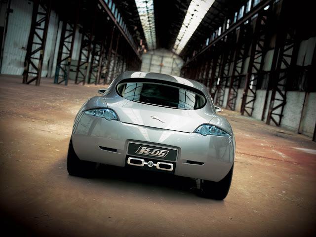 "<img src=""http://1.bp.blogspot.com/-tLFDBIhiHfU/Ud0hgTU1MeI/AAAAAAAAAOQ/wi2fmIZ8rwo/s1600/wallpaper-293904.jpg"" alt=""Car Wallpapers"" />"