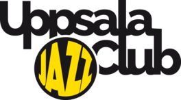 Uppsala Jazz Club