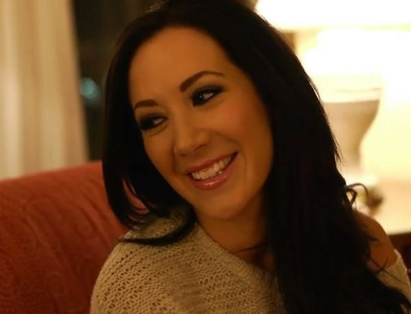 Tonights Girlfriend – Jayden Jaymes Porn Videos, Porn clips and Hottest Porn Videos from Porn World