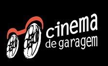 Cinema de Garagem