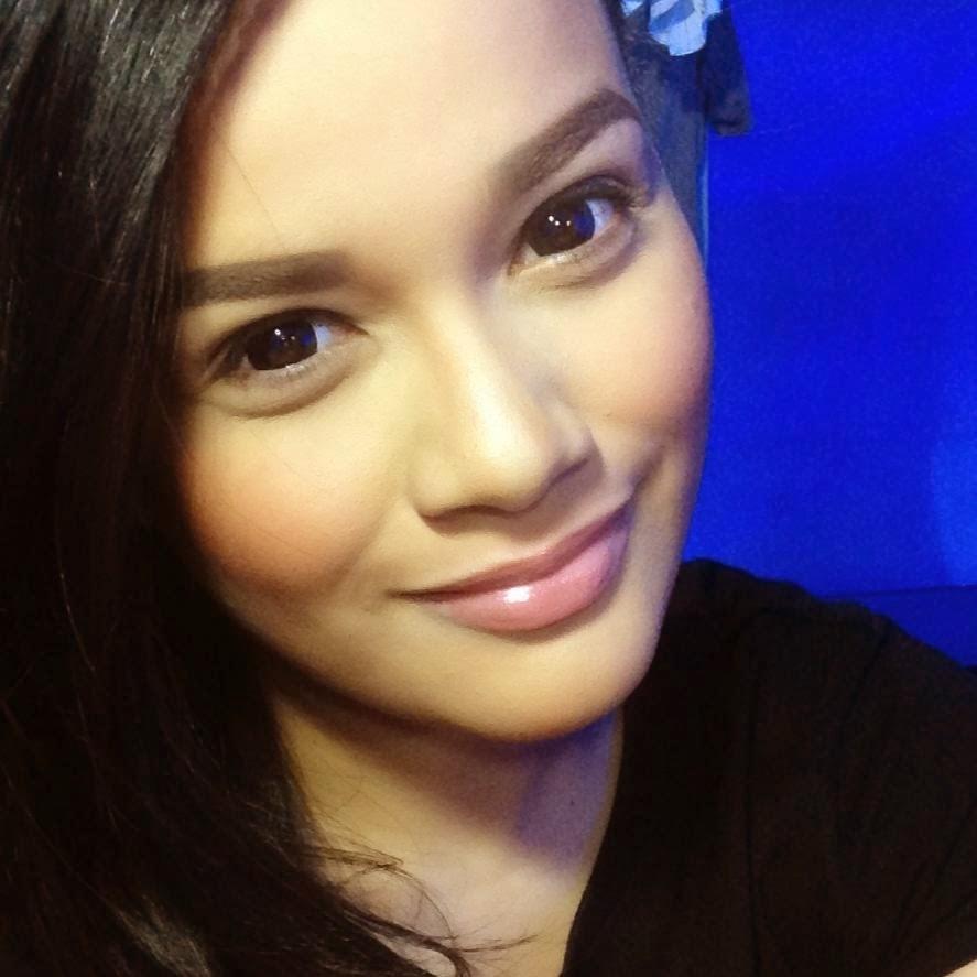 Umaambisyon lyrics, 12 Days of Filipino Christmas Video, Latest OPM Songs, Umaambisyon, Music Video, OPM, OPM Hits, OPM Lyrics, OPM Pop, OPM Songs, OPM Video, Pinoy, Yasmien Kurdi,Umaambisyon Video