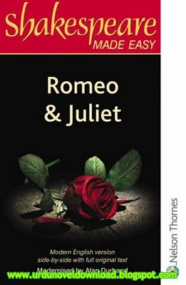 romeo & juliet book report A book review about the classical novel: romeo and juliet, written by the great william shakespeare.