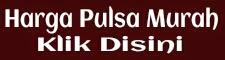 harga pulsa murah 2015