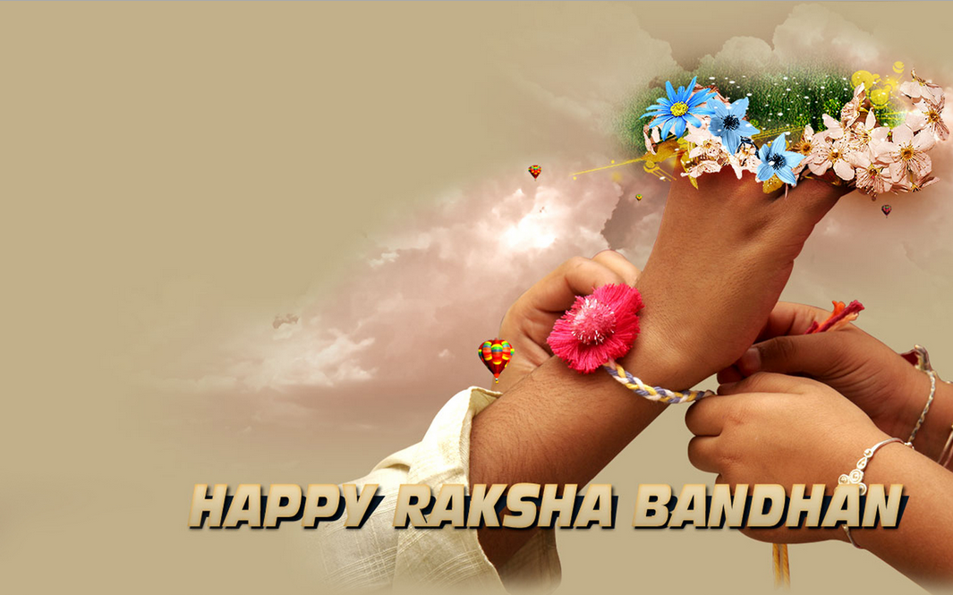 happy_rakhi_2014_poems