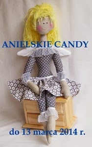candy 13-03-2014