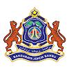 Thumbnail image for Jawatan Kosong di Majlis Bandaraya Johor Bahru (MBJB) – 21 Februari 2019
