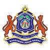 Thumbnail image for Majlis Bandaraya Johor Bahru (MBJB) – 03 Mac 2017