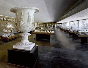 Patrimonio italiano
