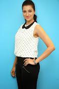 Hamsa Nandini Glamorous photos-thumbnail-4