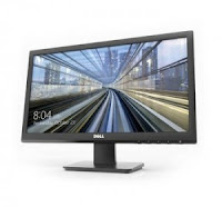 Buy Dell D2015H 49.53 cm (19.5) LED Backlit LCD Monitor at Rs 5,739 after cashback