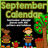 https://www.teacherspayteachers.com/Product/September-Calendar-Pieces-Black-Set-1938222