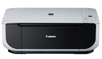 Printer Canon MP198