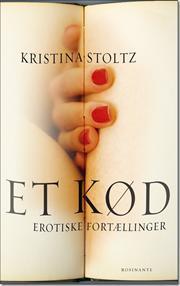 flotte hjem erotiske noveller dk