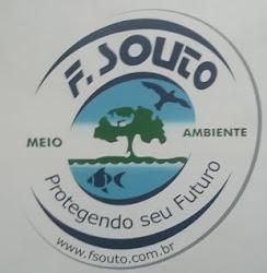 F. SOUTO
