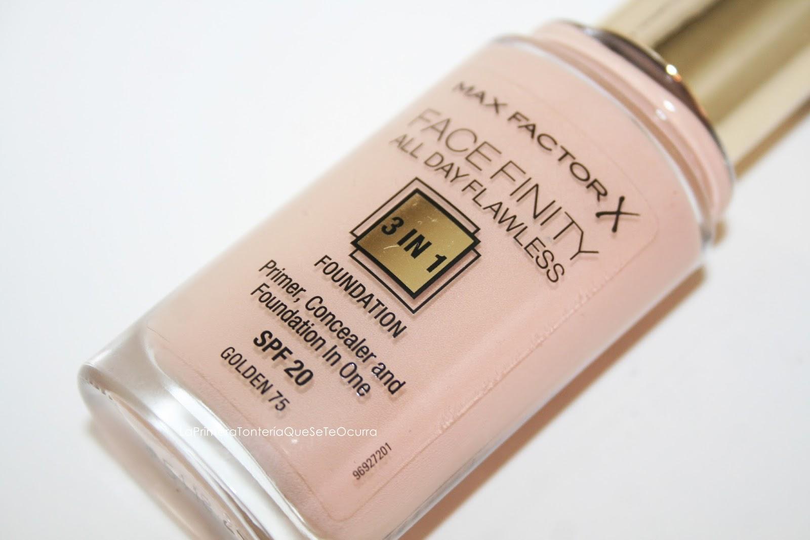 mejor maquillaje relacion calidad precio