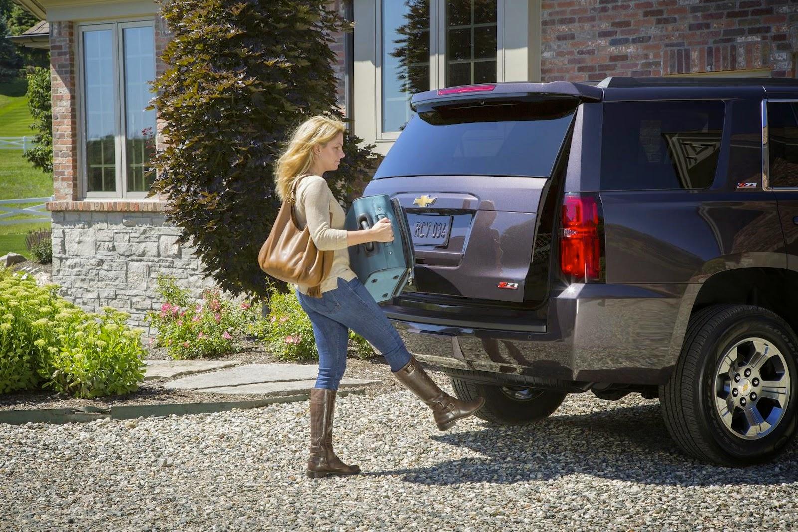 2015-Chevrolet-Tahoe-043%2B(1).jpg